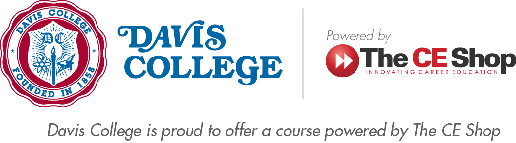 DavisCollege-PoweredByTheCEShop-logo.png